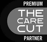 CARECUT Logo